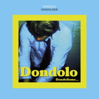 Dondolo - Dondolisme