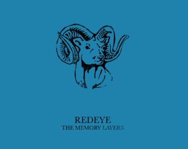 Redeye - The Memory Layers