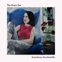 The Goon Sax - Sometimes Accidentally