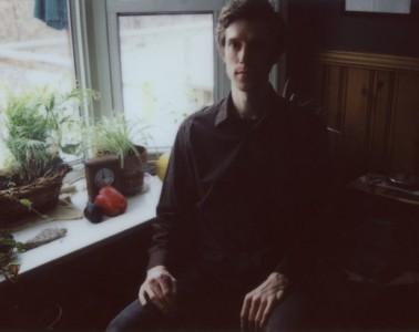 Daniel Martin Moore - Golden Age