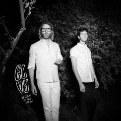 El-Vy - Return-to-the-moon