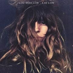 Lou Doillon - Lay Low