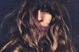 Lou Doillon - Lay Low