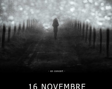 Mercury Rev - Alhambra 16/11