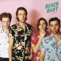 Beach Baby - Limousine