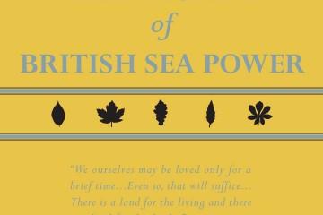 British Sea Power - The Decline of British Sea Power