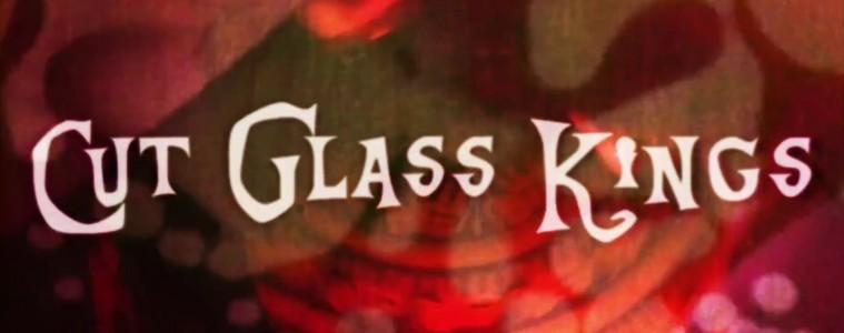 Cut Glass Kings - Drifter