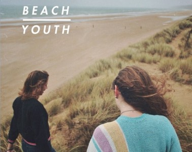 Beach Youth - Days