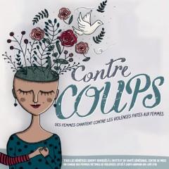 Contre Coups 2015
