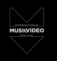 International Music Video Festival de Paris