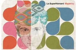 Le SuperHomard