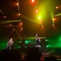 Photos : Nightwish @ Zénith, Toulouse   26.11.2015