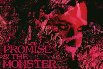 Promise and The Monster - Time of the Season