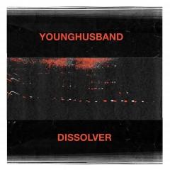 Younghusband - Dissolver