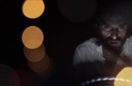 Eddy Crampes - Automne