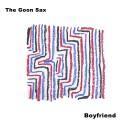 The Goon Sax - Boyfriend