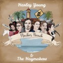 Harley Young & The Haymakers - Flinders Parade