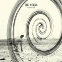 The Coral - Miss Fortune