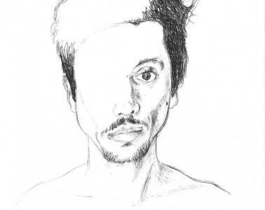 O - Arthur Harari