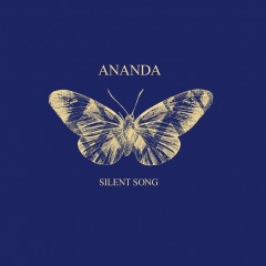 Ananda - Silent Song