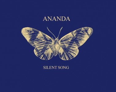 Ananda - Silent Song