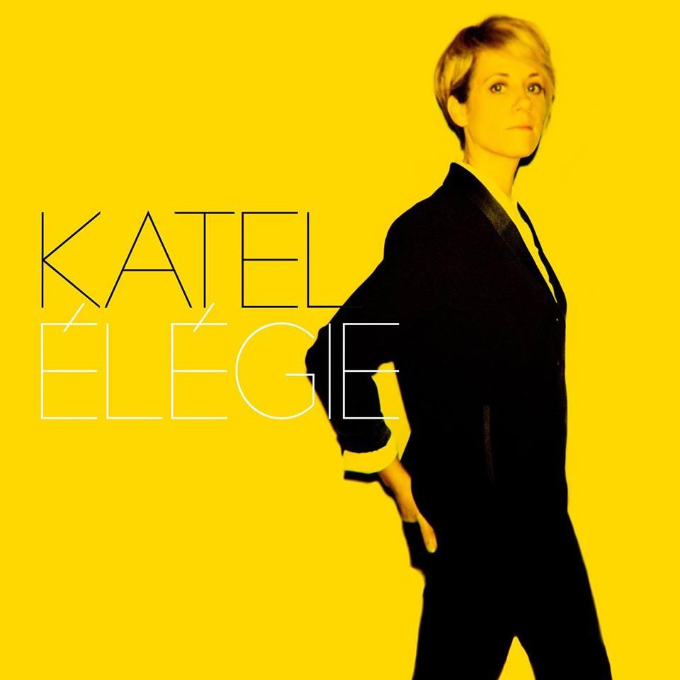 Chanteuses des années 1990-2000-2010 - Page 4 Katel-%C3%89l%C3%A9gie