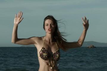 Lilimarche - Amour d'été