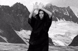 Pantha du Prince - The Winter Hymn