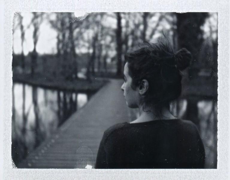 Eleanor Shine