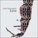 Alex Beaupain - Loin