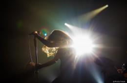 photos : Blues Pills @ Stereolux, Nantes | 15/03/2016