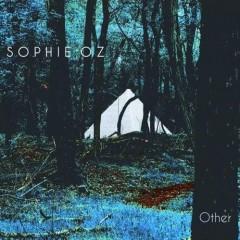 Sophie oZ - Other