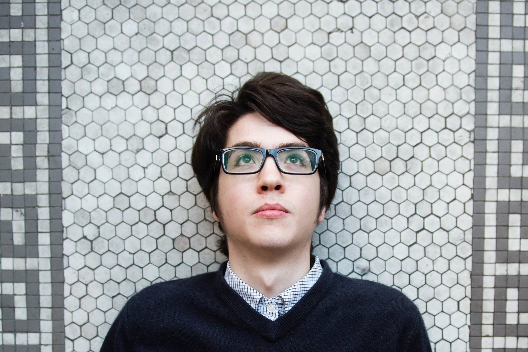 Car Seat Headrest © Chona Kasinger