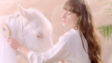 Juliette Armanet - Manque d'amour