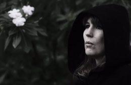 Emily Jane White - Pallid Eyes