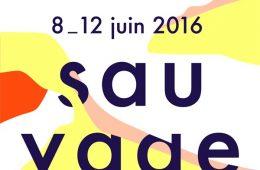 Festival Vie Sauvage 2016
