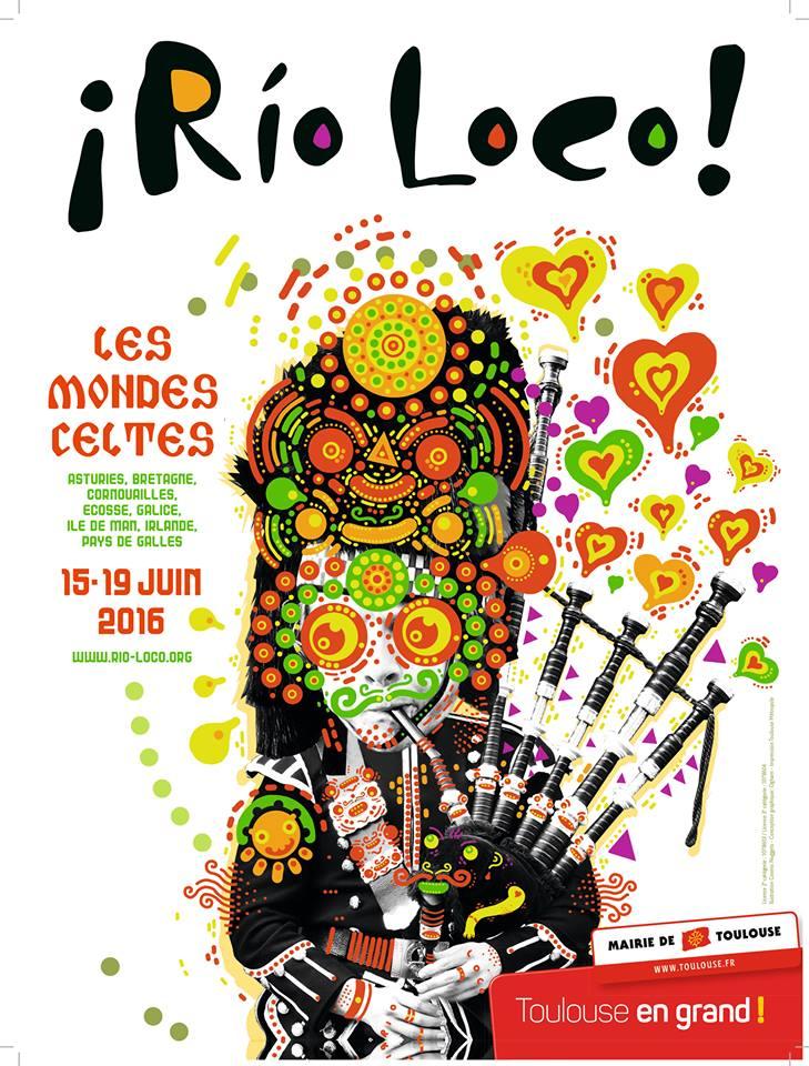 Rio Loco 2016