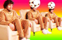 Super Furry Animals - BingBong