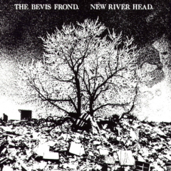 The Bevis Frond - New River Head