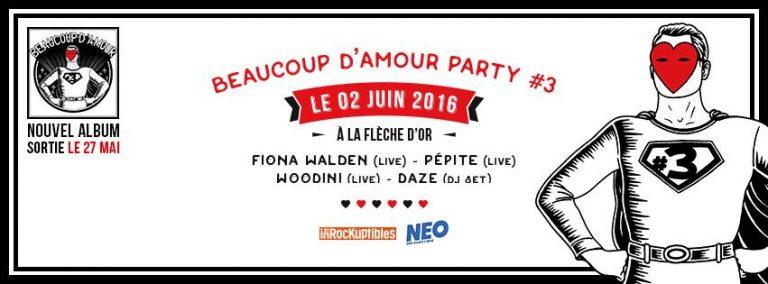 bcp_d'amour3