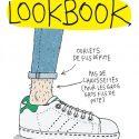 Salch - LookBook
