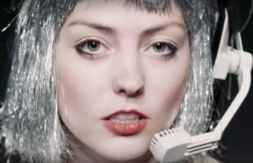 Angel Olsen - Intern