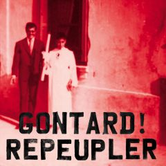 Gontard ! - Repeupler