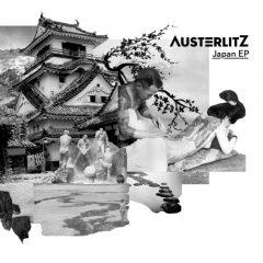 Austerlitz - Japan