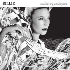 Billie - Nuits Aquatiques