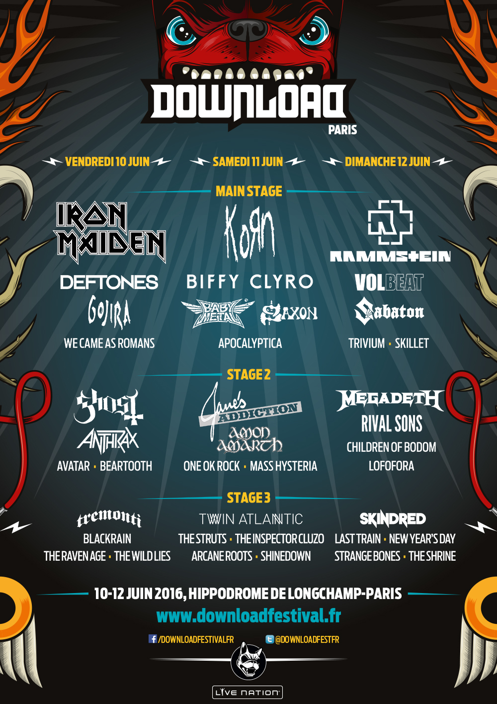 Download 2016