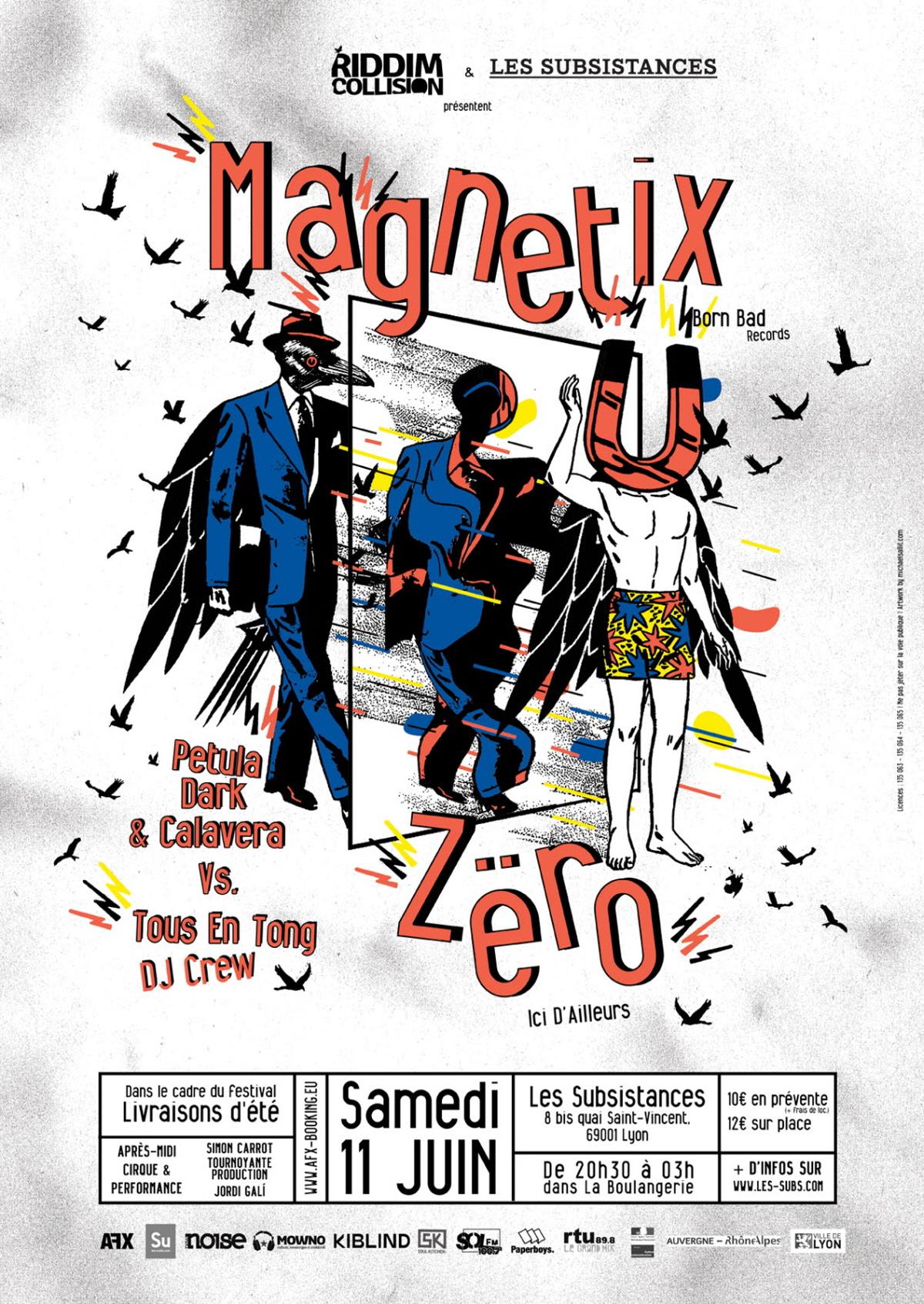 magnetix-zero-petula-dark-calavera-vs-tous-en-tong-dj-crew