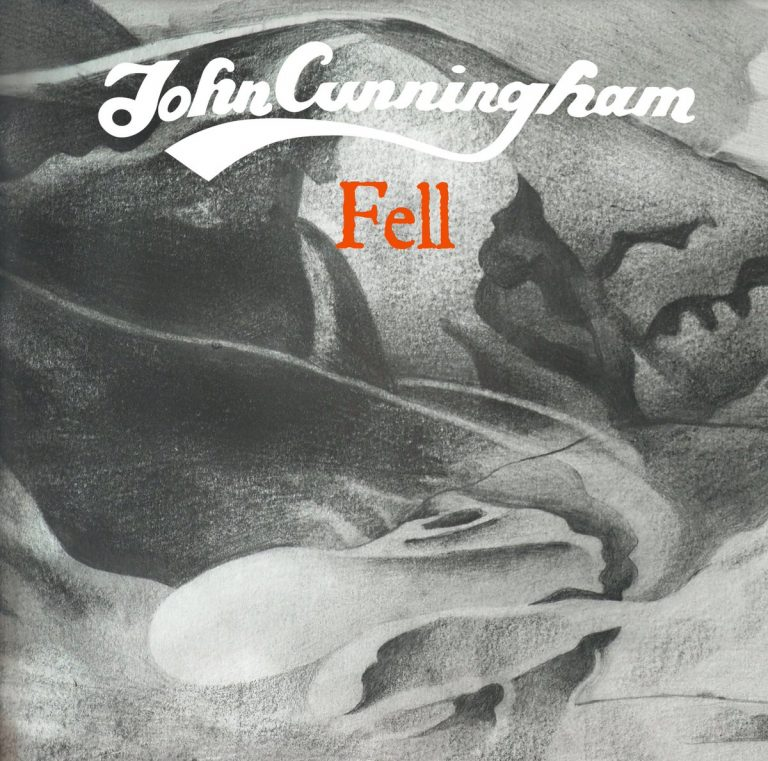 John Cunningham - Fell