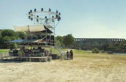 Live au Pont 2015