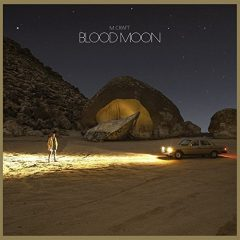 M Craft - Blood Moon